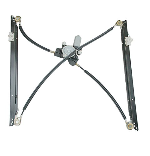 03 caravan window regulator - 7