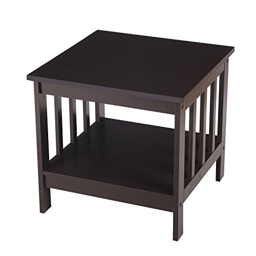 elegan-accent-square-end-table-with-open-shelf-brown