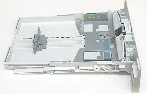 OEM Brother 250 Page Paper Cassette Tray Shipped with MFC-L3710CW, MFCL3710CW by Brother (Image #2)