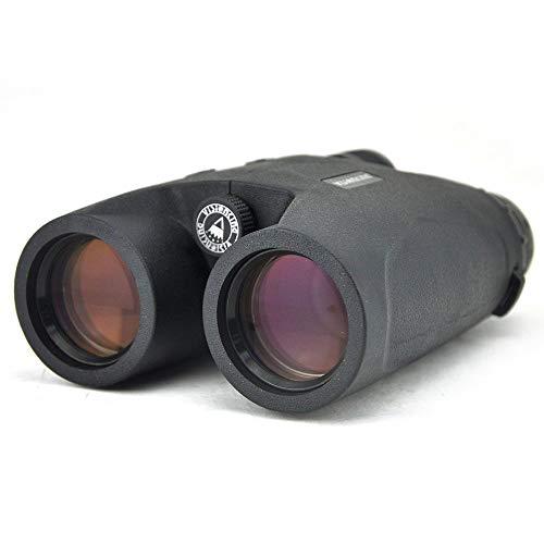 Visionking Binoculars for 8x42 Laser Range Finder Binocular 1200 m Distance