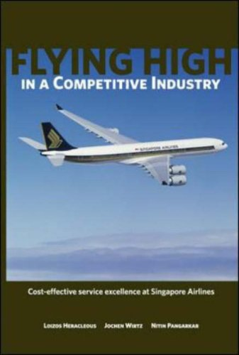flying-high-in-a-competitive-industry-cost-effective-service-excellence-at-singapore-airlines