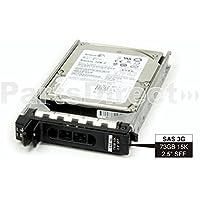 MB3000EBKAB HP 3-TB 3G 7.2K 3.5 SATA HDD