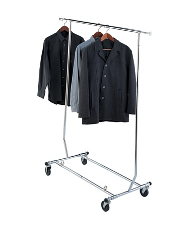 neu home ultra garment rack - 2