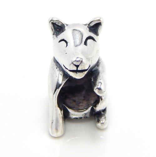 PJewelry .925 Sterling Silver