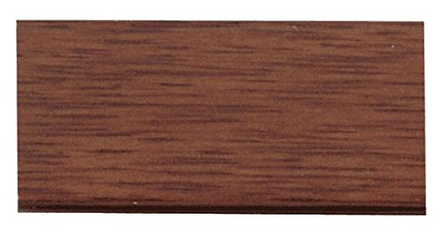 Amazon.com - 32x40 - 32 x 40 Cherry Flat Solid Wood Frame with UV ...