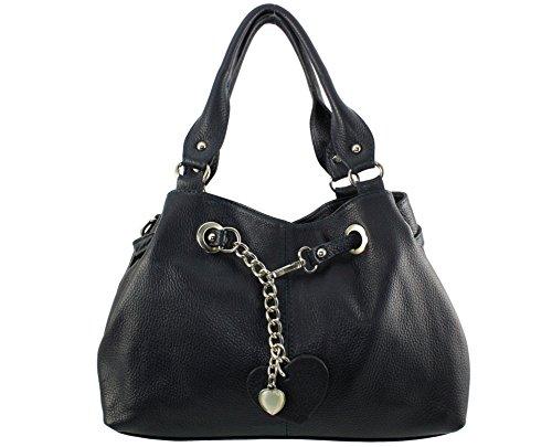 Coloris sac a julie Plusieurs chloly femme cuir cuir main Orange Sac Italie julie main sac sac à femme sac julie Julie xXOwZYTq
