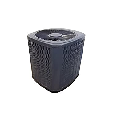 trane 5 ton ac unit price. trane used central air conditioner commercial condenser 2tta2036a1000ab acc-7655 trane 5 ton ac unit price b
