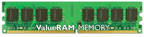 4GB 800MHZ DDR2 Ecc Reg with Parity CL6 Dimm Dual Rank, X4