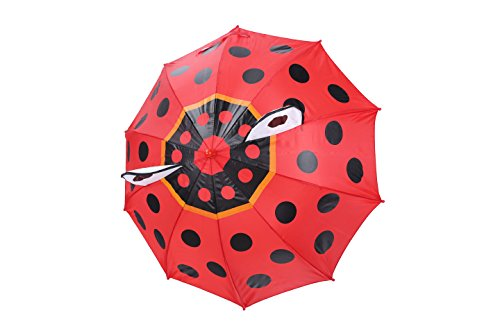 po-campo-rain-street-kids-umbrella-multicolor