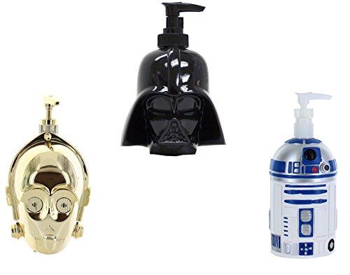 Best Kids Bathroom Holders & Dispensers