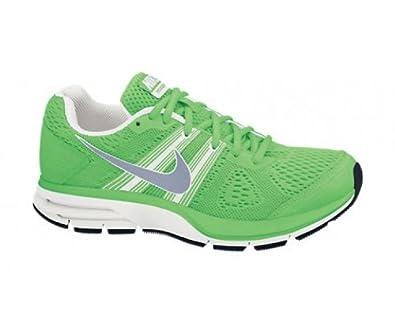 2e337b6d1ec5 Nike Air Pegasus+ 29 Womens Running Shoe (524981-301)  Amazon.co.uk  Shoes    Bags