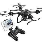HOBBYTIGER H301S Ranger Drone!!