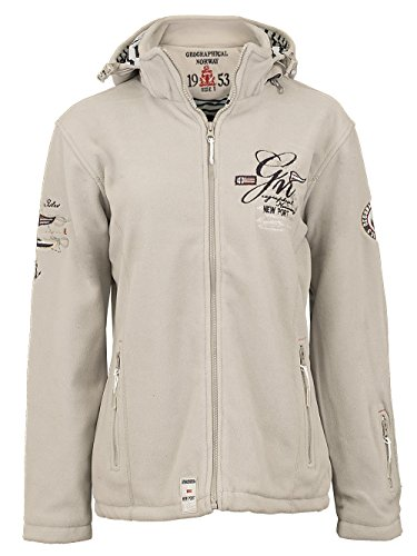 Geographical Sweat Norway Geographical Geographical Norway Norway Norway Sweat Geographical Norway Geographical Sweat Sweat Sweat FqPtwxTZf