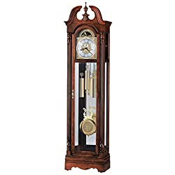 Howard Miller 610-983 Benjamin Grandfather Clock