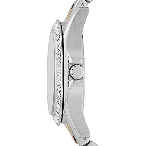 Fossil-Womens-Riley-Multifunction-ES4145