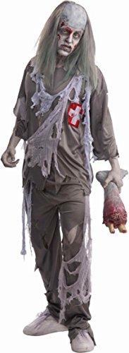 forum-novelties-mens-zombie-doctor-costume-multi-one-size