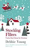 Stocking Fillers: Twelve Short Stories for Christmas
