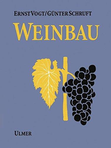 Weinbau. pdf epub
