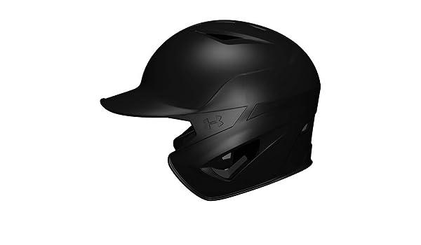 782aeb1d6fe Under Armour Converge Solid Youth Baseball Softball Batting Helmet