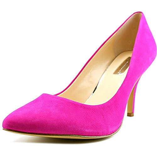 Shoe Zitah Womens deep fuchia International Inc Concepts fwxava