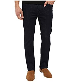 Levi's? Mens Men's 511? Slim Chainsaw Rinse Distressed Jeans 32 X 29 (B01FLAO2AC) | Amazon price tracker / tracking, Amazon price history charts, Amazon price watches, Amazon price drop alerts