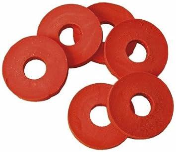 Anillos O goma 9 X 5 X 2 Mm-Paquete de 10