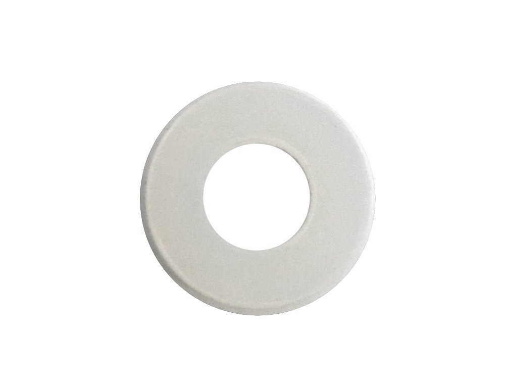 Athena S410195117025 Nylon Washer