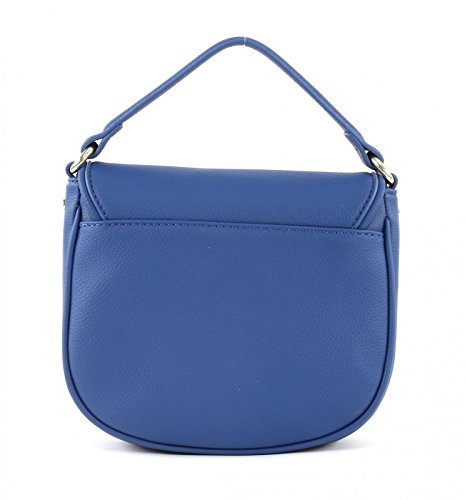 Guess HWSUN1-P7269 Mini Bolso Mujer Azul