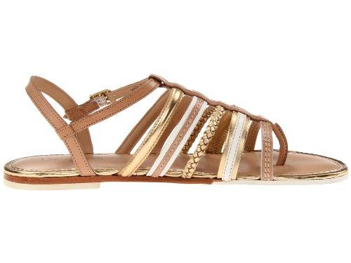 d05b71ea967 Cole Haan Women s Nassau Gladiator Sandal