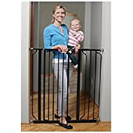 Amazon Com D 233 Cor Nursery Baby Products Wall D 233 Cor
