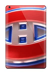 Andrew Cardin's Shop 5438503I261528222 montreal canadiens (15) NHL Sports & Colleges fashionable iPad Mini cases