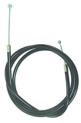 Prime-Line-7-03925-Throttle-Cable-for-Go-Karts
