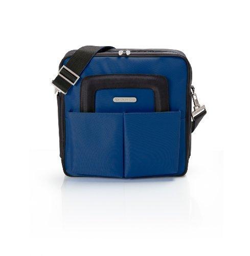 Bebemon NoName Stroller Bag (Nodark Marine) by Bebemon by Bebemon