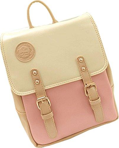 Big Mango Fashion SchoolBag Backpack product image