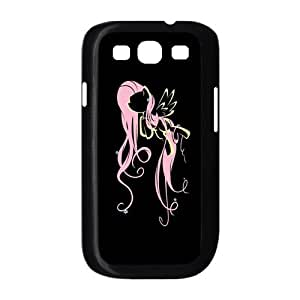 My Little Pony Case for Samsung Galaxy S3 I9300