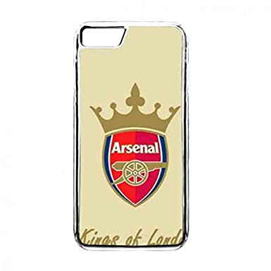 arsenal phone case iphone 7