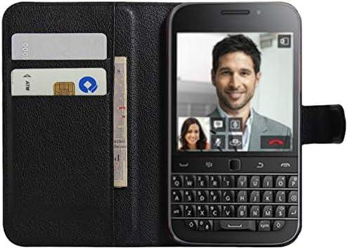 blackberry9550 watsappe