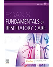 Fundamentals of Respiratory Care