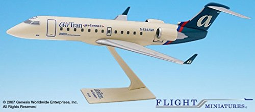 airtran-jet-connect-crj-200-1100