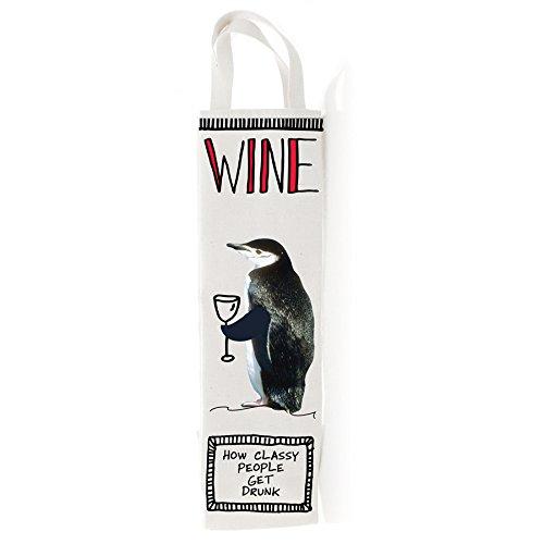 Enesco Hoots Howlers 18 25 Inch Penguin