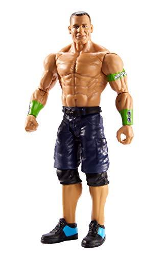 (WWE Series #92 John Cena)