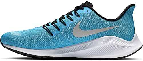 4db2982970a02 Shopping 3 Stars & Up - NIKE - Athletic - Shoes - Men - Clothing ...