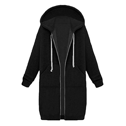 Automne Veste Hiver femme manteau casual blouson veste Taille Grande Femme Manteau 0wqHAU0