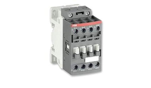 ABB Contactor AF16-40-00-13