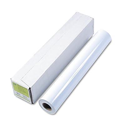 HEWQ1426B - HP Universal Photo Paper