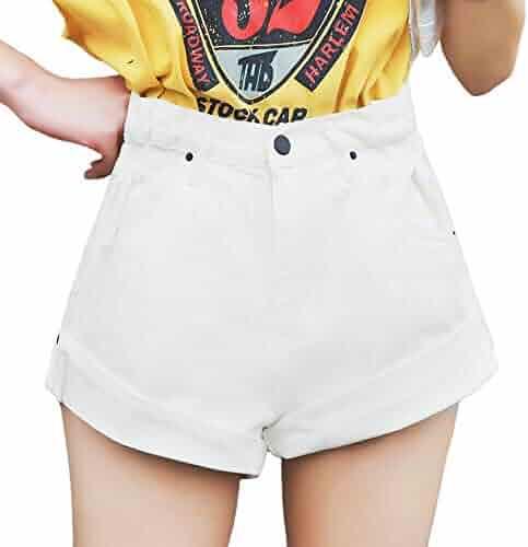 c32184a6b9 Shopping 11-12 - Shorts - Clothing - Women - Clothing, Shoes ...