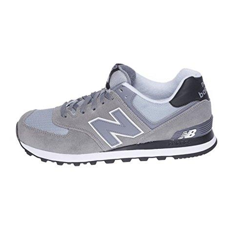 New-Balance-574-Zapatillas-de-Running-para-Hombre