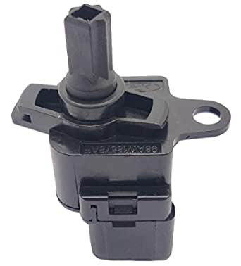 Details about  /For 2010-2017 Ford Transit Connect Blower Control Switch Motorcraft 13463YC 2011