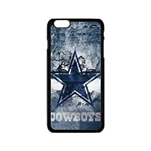 Cowboys Bestselling Hot Seller High Quality Case Cove Hard Case For Iphone 6