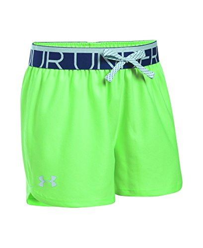 under-armour-girls-play-up-shorts